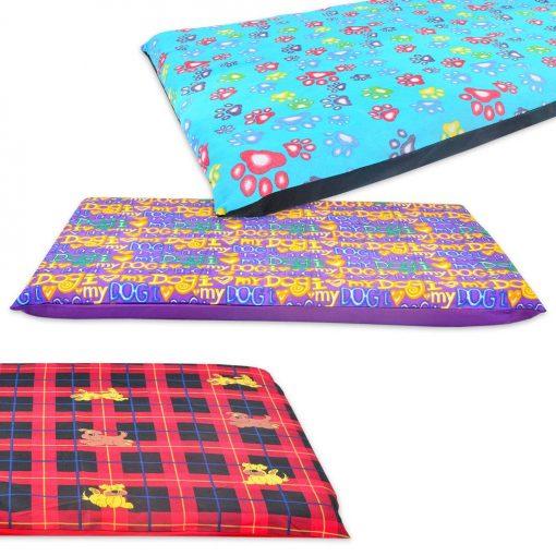 Pet Mat Bundles Wholesale Dog Beds