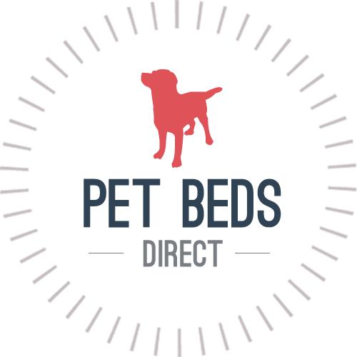- Pet Beds Direct