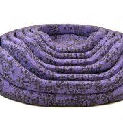 Dog_tired_6_pce_nest_set_01_Purple