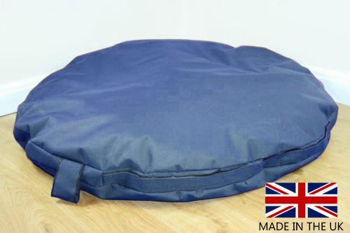 pet bed Waterproof