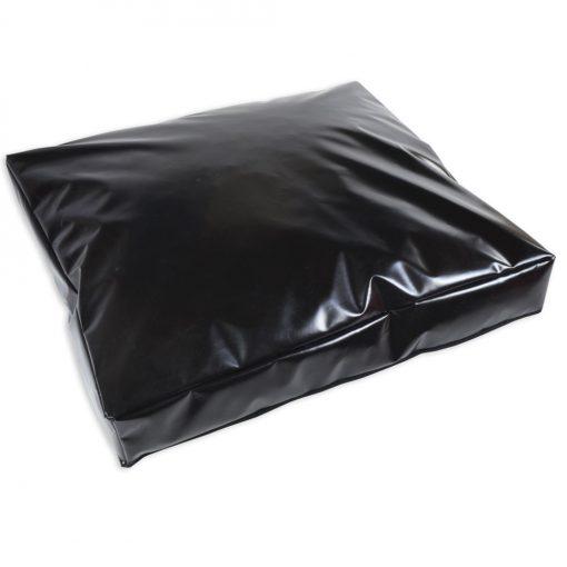 Black Waterproof - Slumber Pet Cushion